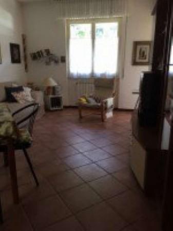 Appartamento in vendita a Recco, Arredato, 65 mq - Foto 12