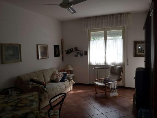Appartamento in vendita a Recco, Arredato, 65 mq - Foto 6
