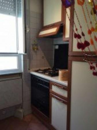 Appartamento in vendita a Recco, Arredato, 65 mq - Foto 19