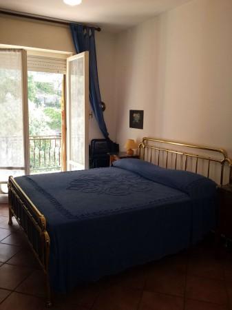 Appartamento in vendita a Recco, Arredato, 65 mq - Foto 9