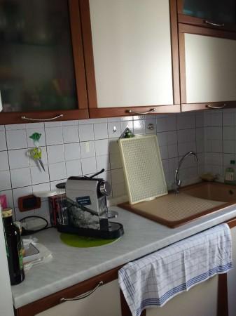 Appartamento in vendita a Recco, Arredato, 65 mq - Foto 4