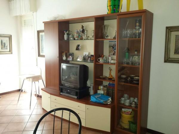 Appartamento in vendita a Recco, Arredato, 65 mq - Foto 7