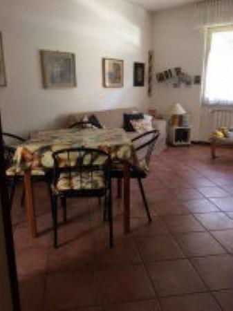 Appartamento in vendita a Recco, Arredato, 65 mq - Foto 13