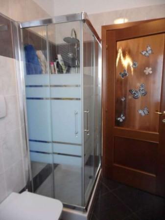 Appartamento in vendita a Torino, Con giardino, 115 mq - Foto 5