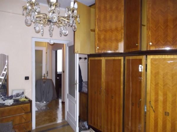 Appartamento in vendita a Torino, 70 mq - Foto 5