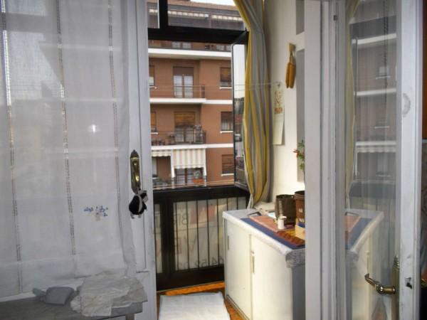 Appartamento in vendita a Torino, 70 mq - Foto 11