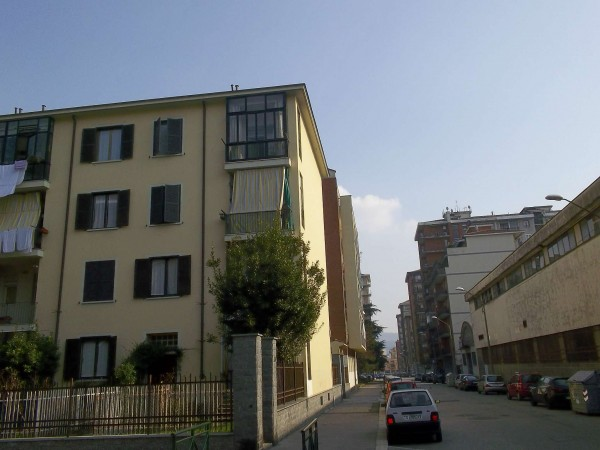 Appartamento in vendita a Torino, 70 mq - Foto 12