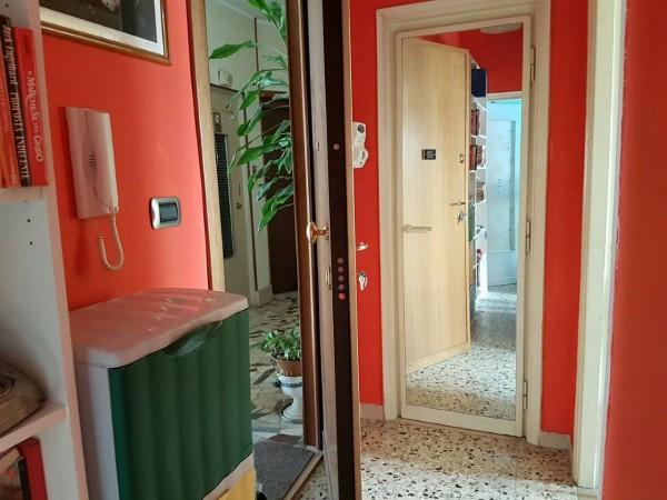 Appartamento in vendita a Torino, 55 mq - Foto 8