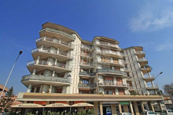 Appartamento in vendita a Cassano d'Adda, Atm, 50 mq - Foto 18