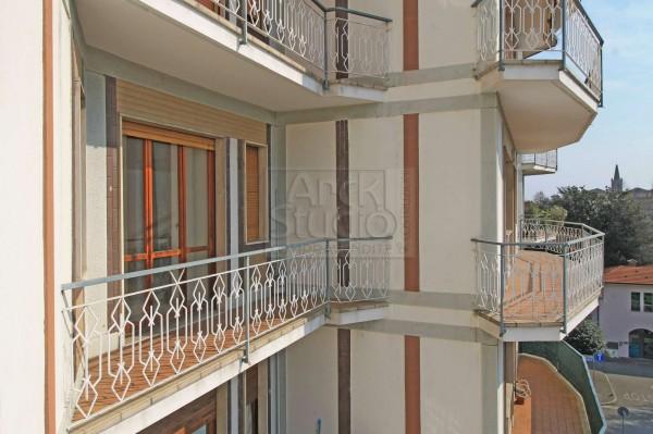 Appartamento in vendita a Cassano d'Adda, Atm, 50 mq - Foto 10