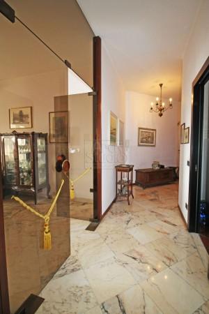 Appartamento in vendita a Cassano d'Adda, Atm, 125 mq - Foto 5