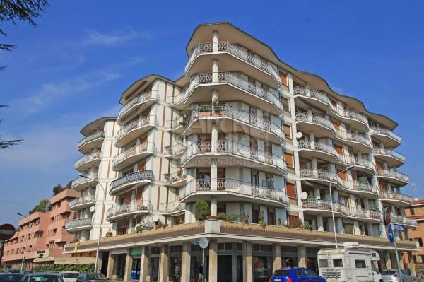 Appartamento in vendita a Cassano d'Adda, Atm, 125 mq - Foto 8