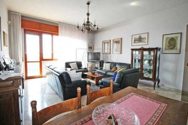 Appartamento in vendita a Cassano d'Adda, Atm, 125 mq - Foto 2