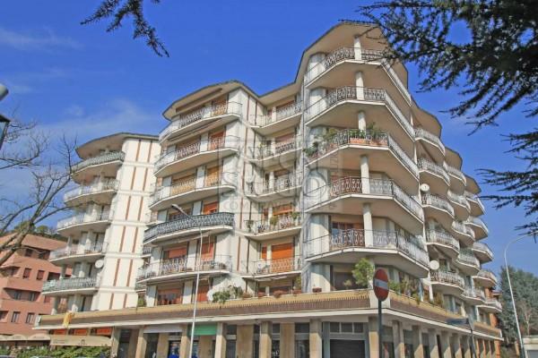 Appartamento in vendita a Cassano d'Adda, Atm, 125 mq - Foto 16