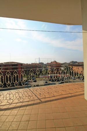 Appartamento in vendita a Cassano d'Adda, Atm, 125 mq - Foto 3