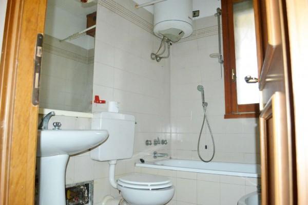 Appartamento in vendita a Roma, Torrino, Con giardino, 65 mq - Foto 3