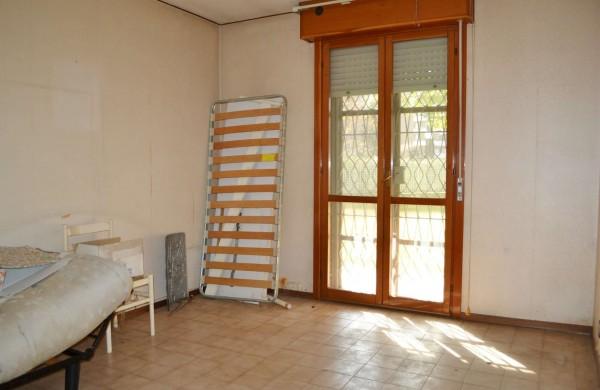 Appartamento in vendita a Roma, Torrino, Con giardino, 65 mq - Foto 5