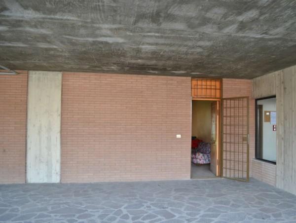 Appartamento in vendita a Roma, Torrino, Con giardino, 65 mq - Foto 14