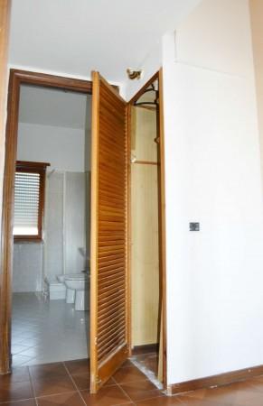 Appartamento in vendita a Roma, Mostacciano, 95 mq - Foto 3