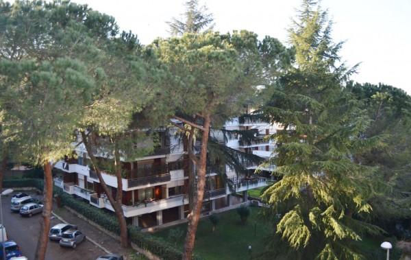 Appartamento in vendita a Roma, Mostacciano, 95 mq - Foto 12