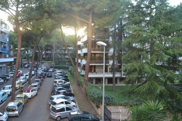 Appartamento in vendita a Roma, Mostacciano, Con giardino, 65 mq - Foto 4