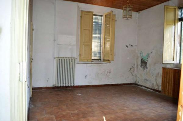 Casa indipendente in vendita a Forlì, Coriano, 200 mq - Foto 19