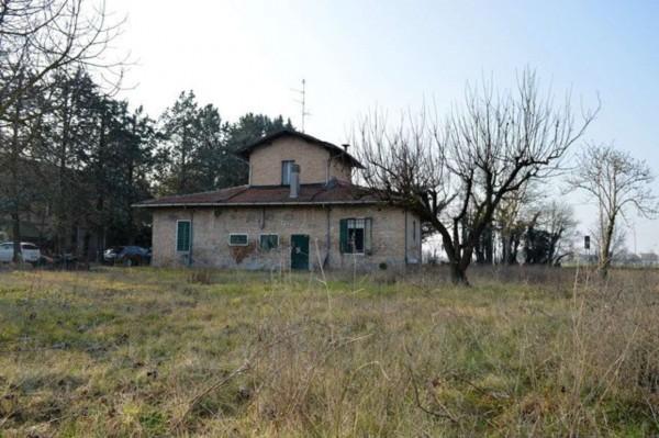 Casa indipendente in vendita a Forlì, Coriano, 200 mq - Foto 5