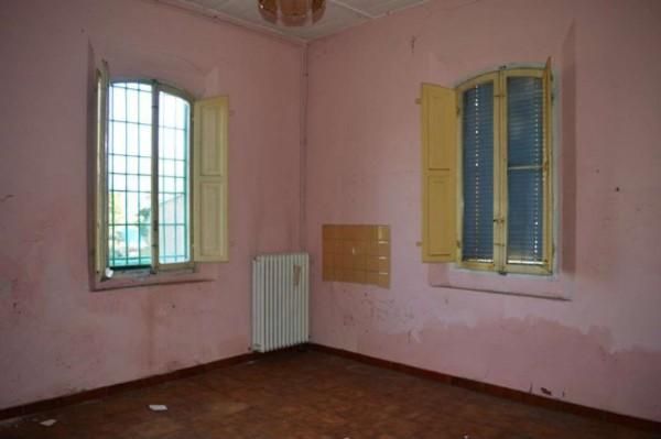 Casa indipendente in vendita a Forlì, Coriano, 200 mq - Foto 15