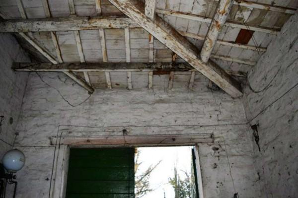 Casa indipendente in vendita a Forlì, Coriano, 200 mq - Foto 9