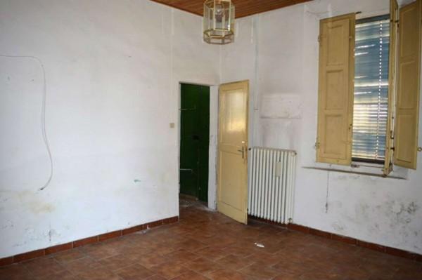 Casa indipendente in vendita a Forlì, Coriano, 200 mq - Foto 18