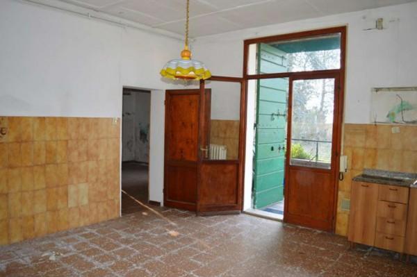 Casa indipendente in vendita a Forlì, Coriano, 200 mq - Foto 20