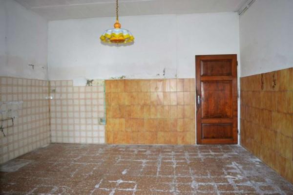 Casa indipendente in vendita a Forlì, Coriano, 200 mq - Foto 23