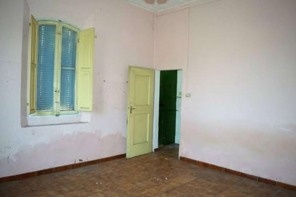 Casa indipendente in vendita a Forlì, Coriano, 200 mq - Foto 14