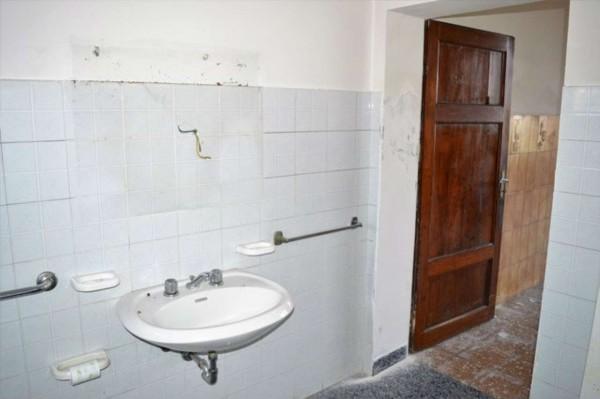 Casa indipendente in vendita a Forlì, Coriano, 200 mq - Foto 21