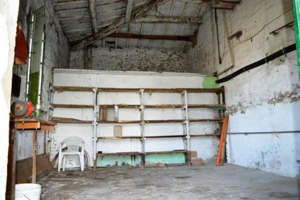 Casa indipendente in vendita a Forlì, Coriano, 200 mq - Foto 10