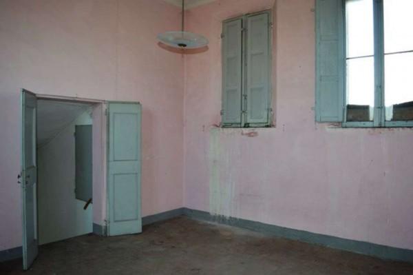 Casa indipendente in vendita a Forlì, Coriano, 200 mq - Foto 12
