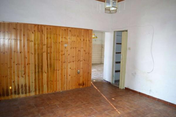 Casa indipendente in vendita a Forlì, Coriano, 200 mq - Foto 16