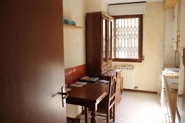 Appartamento in vendita a Firenze, 80 mq - Foto 3