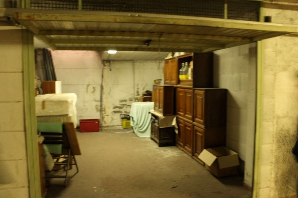 Appartamento in vendita a Firenze, 80 mq - Foto 2