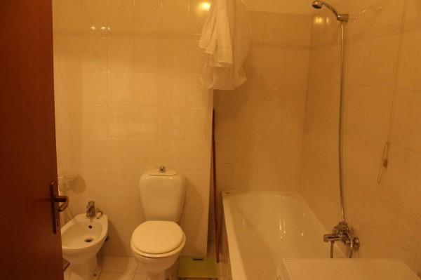 Appartamento in vendita a Firenze, 80 mq - Foto 11