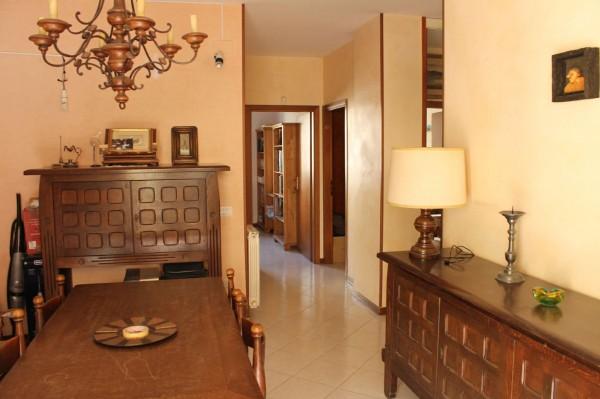 Appartamento in vendita a Firenze, 80 mq - Foto 20