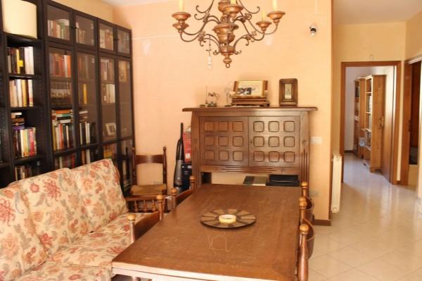 Appartamento in vendita a Firenze, 80 mq - Foto 19