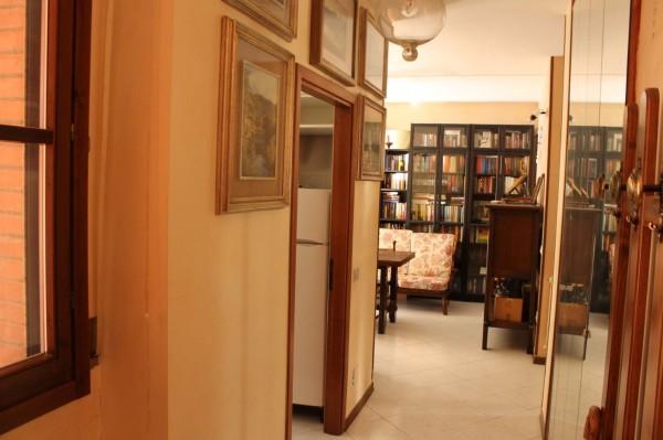 Appartamento in vendita a Firenze, 80 mq - Foto 18