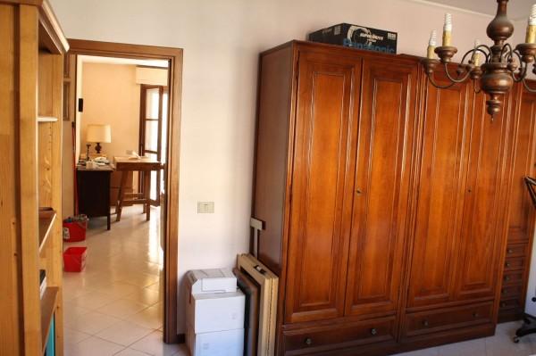 Appartamento in vendita a Firenze, 80 mq - Foto 9