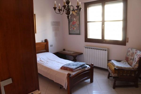 Appartamento in vendita a Firenze, 80 mq - Foto 10