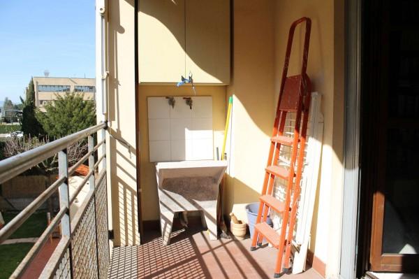 Appartamento in vendita a Firenze, 80 mq - Foto 15
