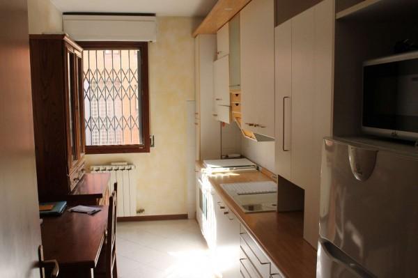 Appartamento in vendita a Firenze, 80 mq - Foto 14