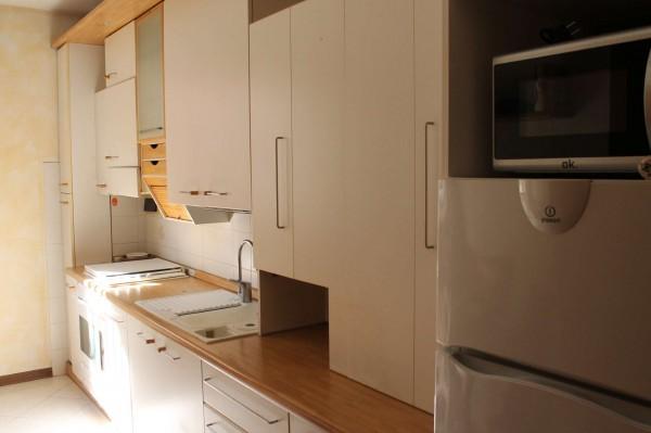 Appartamento in vendita a Firenze, 80 mq - Foto 13
