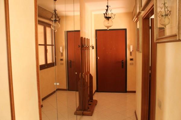 Appartamento in vendita a Firenze, 80 mq - Foto 17