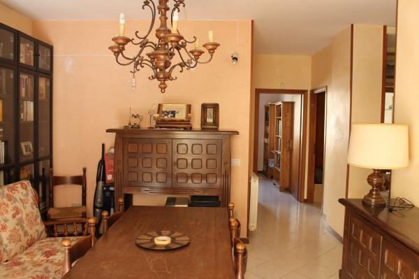 Appartamento in vendita a Firenze, 80 mq - Foto 21